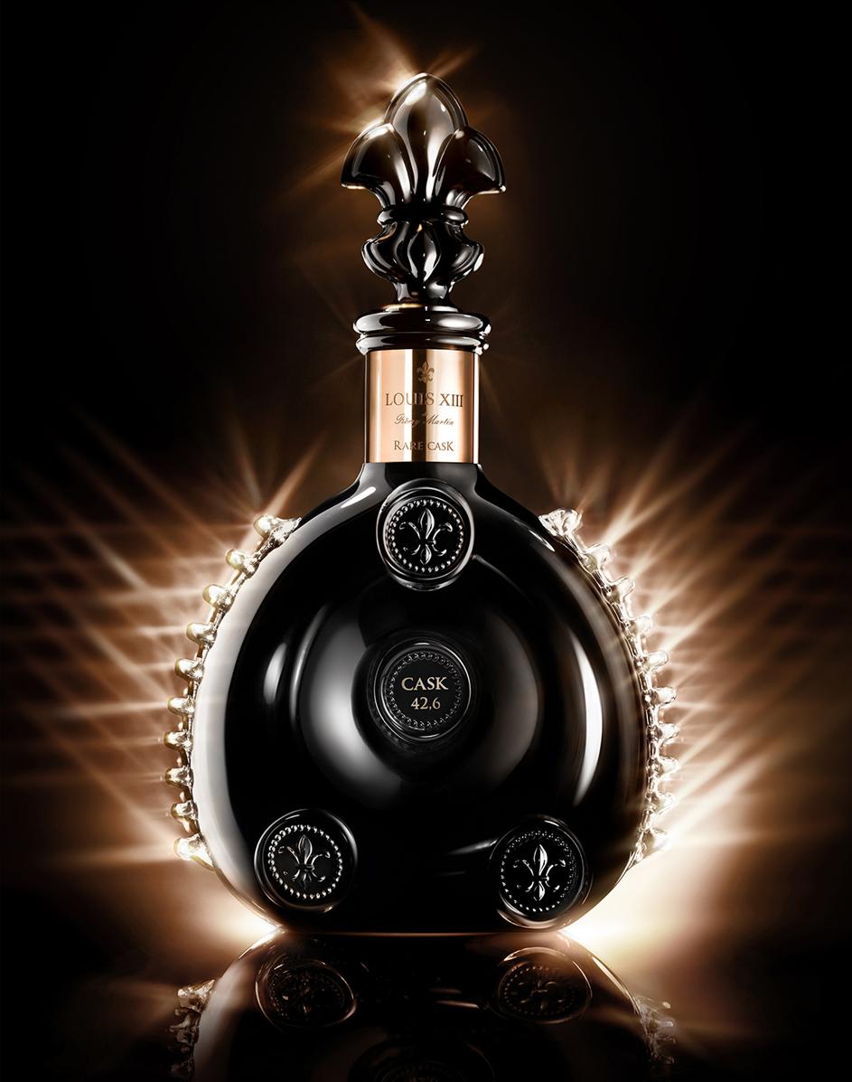 louis_cognac_2