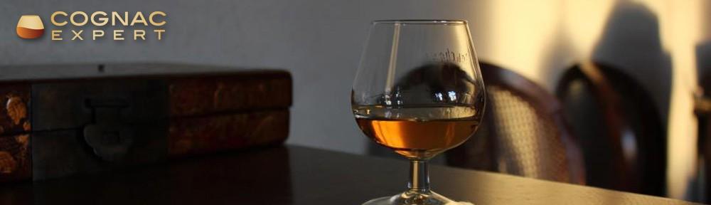 Cognac Expert – Deutschland