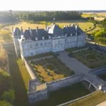 Tasting: Château de Plassac Cognac