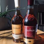 Beginner's Tasting #04: Camus (Monbazillac Cask Finish vs. Port Cask Finish)