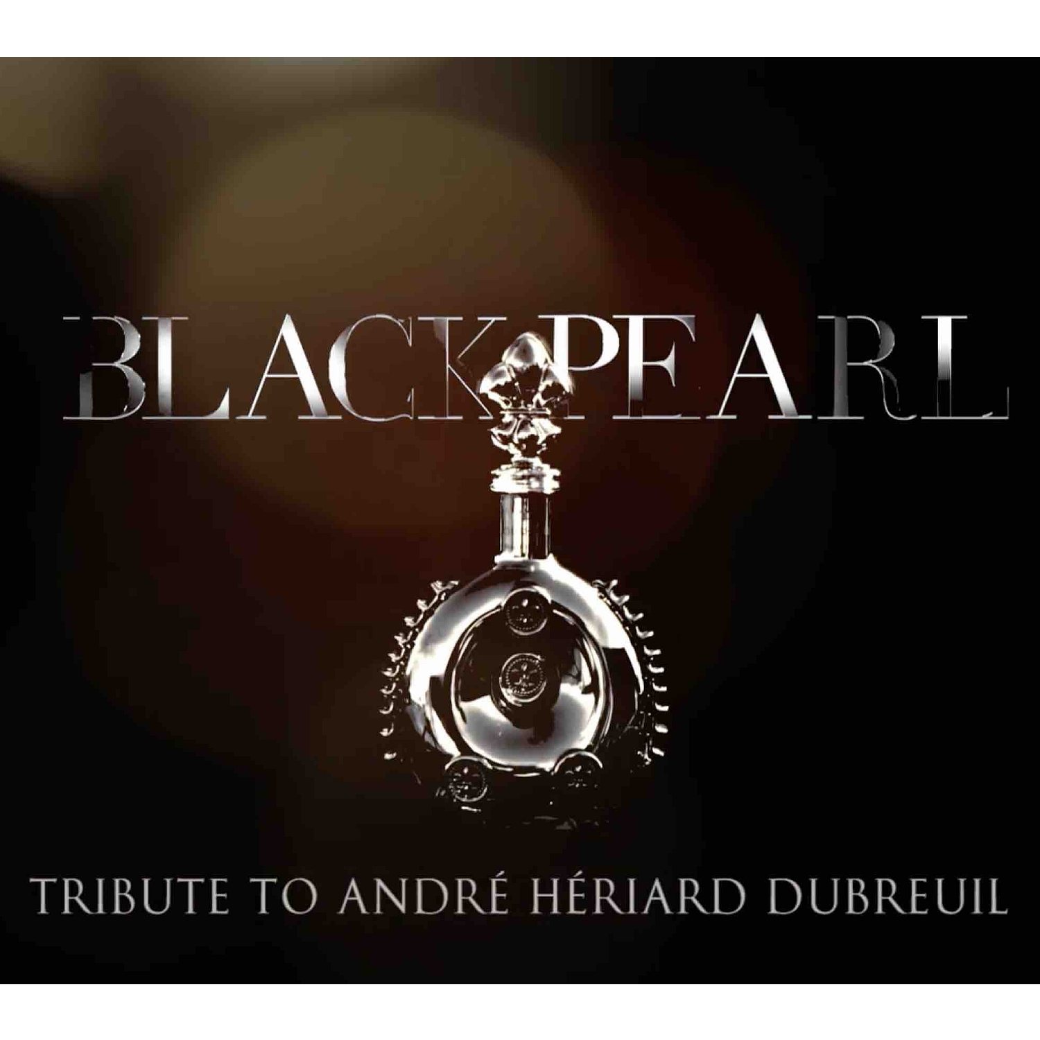 BlackPearl Banner