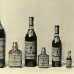 Vallein Tercinier Cognac: Eine faszinierende Geschichte