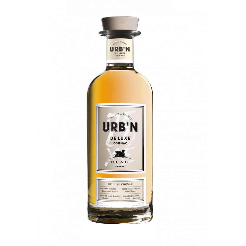 Deau URB'N De Luxe Cognac