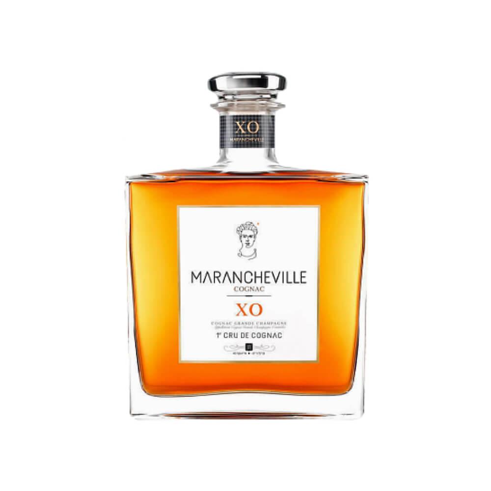 Marancheville XO Cognac